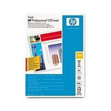 HPQ6593A HP Papers and Media