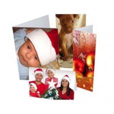 P245CSRDHEA4 Matt Greetings Cards