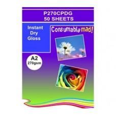 P270CPDGA2 Gloss Papers